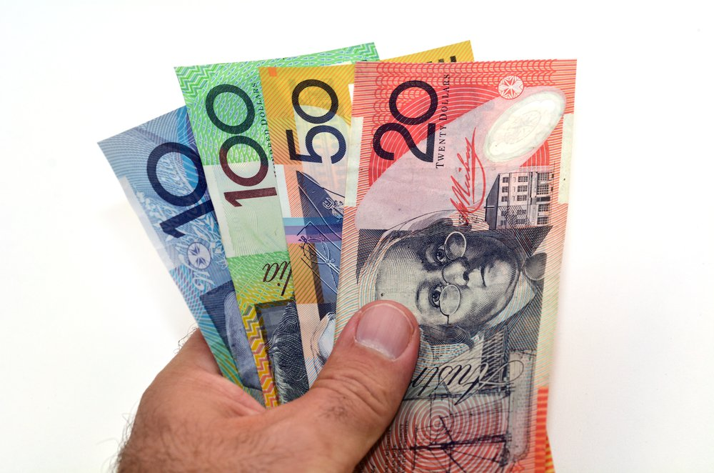 Money Transfers To Australia Inactive Bank Accounts
