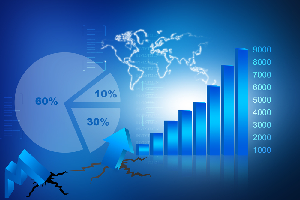 Share Investing Strategies for Australian Expats