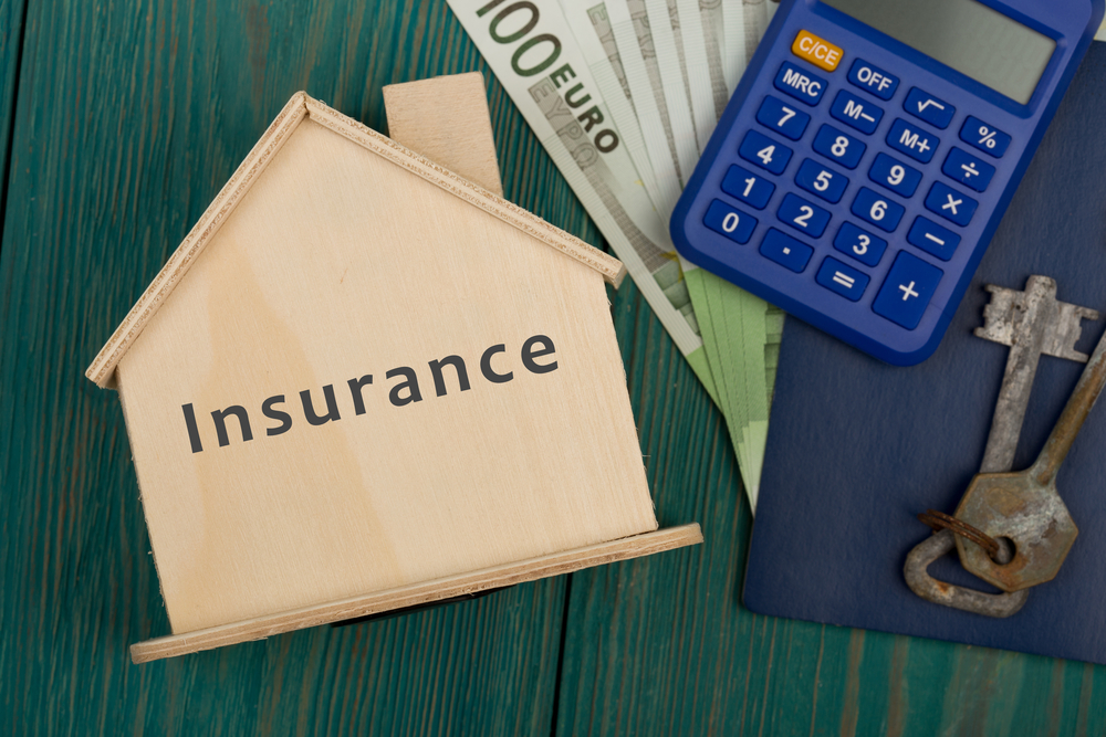 what is landlords insurance and do i need landlords insurance