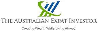 Australian expats |Aussies abroad | Aussie expats