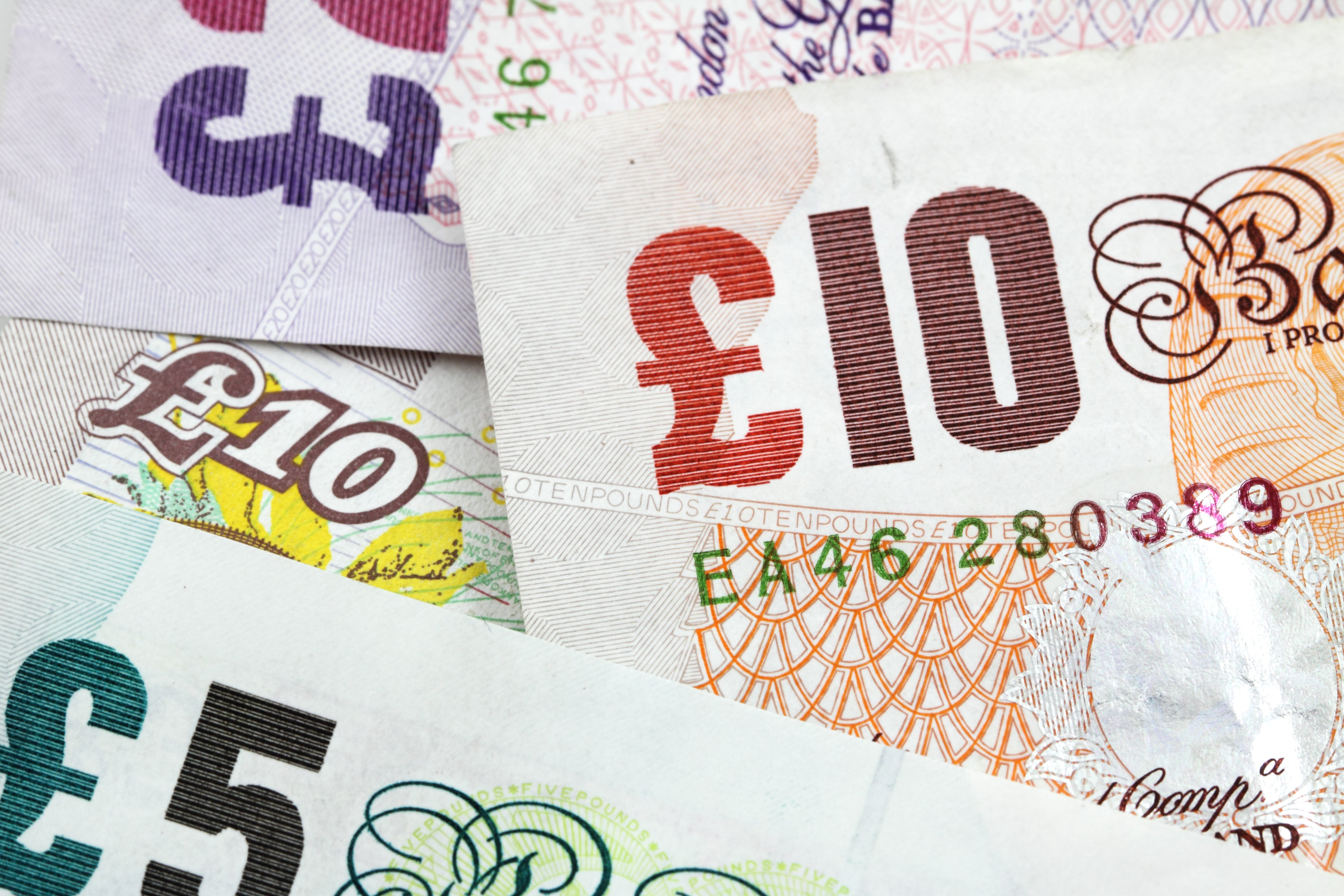What does Brexit mean for the British pound vs Australian dollar?