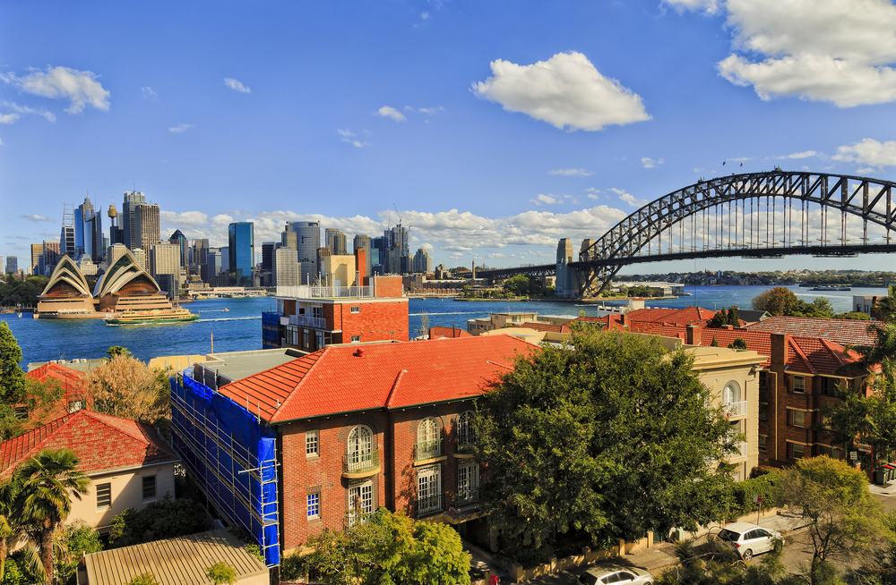 how to buy property abroad