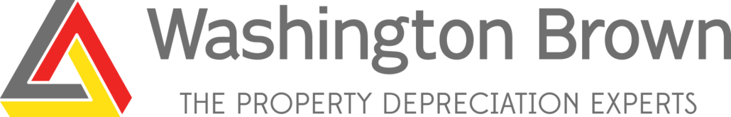 Washington Brown Quantity Surveyor the property depreciation experts