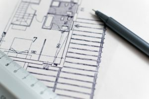 buying property off the plan in australia