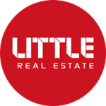 Little Real Estate – Property Management Special Offer