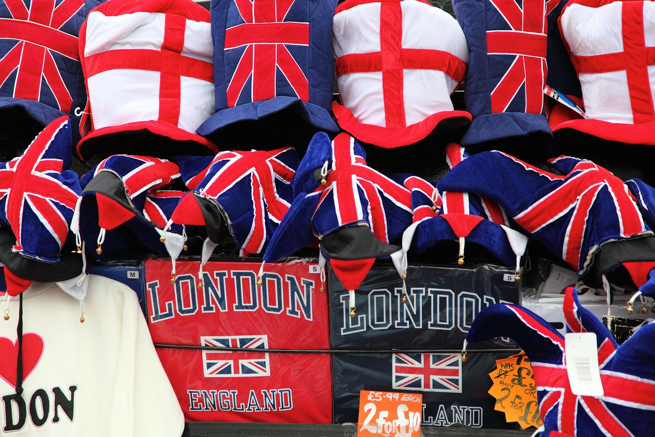 cost of living in London australian expats